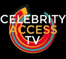 Mother's Day Tribute - Celebrity Access