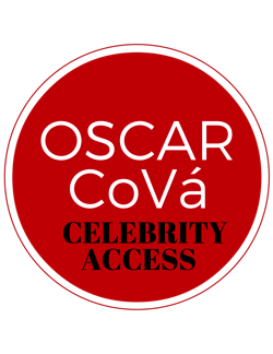 Celebrity Access with Devious Maids Archives - Celebrity Access