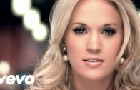 Carrie Underwood – Mama's Song
