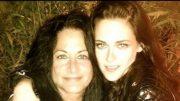 Madres de los famosos ♥♥