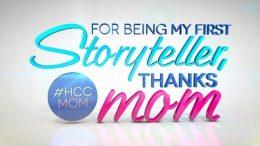Thanks Mom – Mother's Day 2014 – Harper Kids