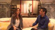 Ana Ortiz de Devious Maids Habla de la Quimica Entre sus Amigas En el Show.