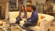 Ana Ortiz nos habla que tan divertido fue hacer este papel para el Show Devious Maids