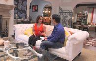 Judy Reyes habla por que es very Straightforward