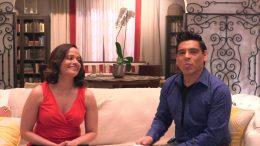 Judy Reyes se nego de hablar de el Show de Devious Maids