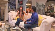 Rosalyn Sanchez habla de Miss Universo y de Steve Harvey