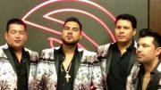 Banda MS Backstage at Phillips Arena Atlanta – Parte Dos