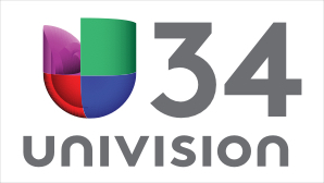 desktop-univision-34-los-angeles-298x168