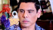 Lin Manuel Tenia Problemas de Bullying